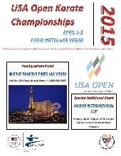 2015usaopenbulletinv1-150126134134-conversion-gate01-thumbnail