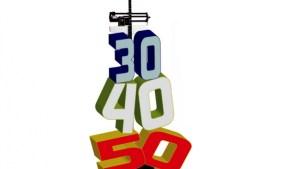 apertura-en-forma-30-40-50