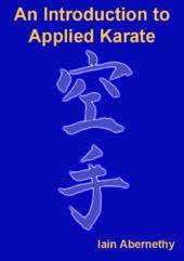 appliedkarate-150131132630-conversion-gate01-thumbnail