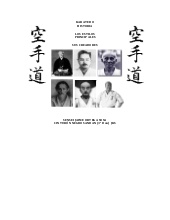 historia-karate-dai-150109162340-conversion-gate01-thumbnail