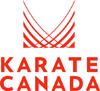 Karate Canada Logo