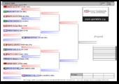 draws-150213142714-conversion-gate01-thumbnail
