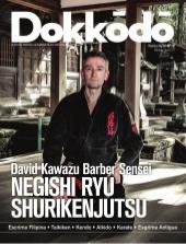 magazinedokkodon12-150205090104-conversion-gate01-thumbnail
