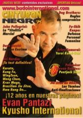 revista20artes20marciales20cinturon20negro2028320-20febrero202c2aa-150220073207-conversion-gate01-thumbnail