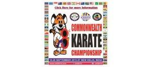 8th-commonwealth-karate-championships-new-delhi-india-255