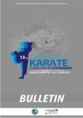 ekf-regional-boletin-13th-european-championships-for-regions-paris-france-6-7-june-2015-001-150303201721-conversion-gate01-thumbnail