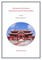 el-kenpo-de-la-villa-de-kume-150329170300-conversion-gate01-thumbnail