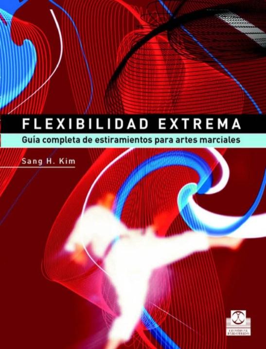 flexibilidad-extrema-1-638