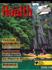 health13abril2015-150420092153-conversion-gate02-thumbnail
