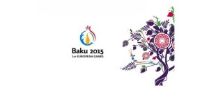 qualification-for-baku-2015-european-games-604