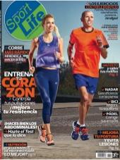 sportlife202-150405181015-conversion-gate01-thumbnail