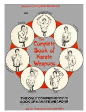 thecompletebookofkarateweapons-150423064507-conversion-gate01-thumbnail