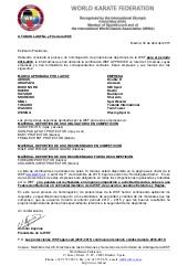 cartaalasfnsfcswkfproteccionesaprobadas2016-2019-150504140237-conversion-gate02-thumbnail