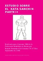 estudiosobresanchin1-150521130658-lva1-app6892-thumbnail