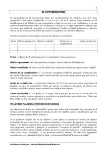 generales-autorregistro-1-638