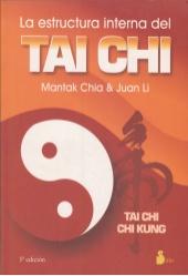 la-estructura-interna-del-tai-chi-150529201322-lva1-app6891-thumbnail