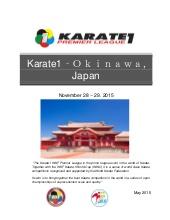 okinawa2015plbulletin-150512205333-lva1-app6891-thumbnail