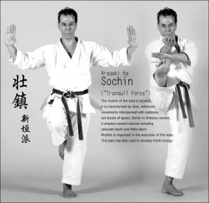 Tanzadeh-Sochin-Kata-1024x993