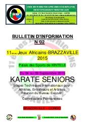 bulletinn211mesjeuxafricainsdebrazzavillecongo-150609201621-lva1-app6891-thumbnail