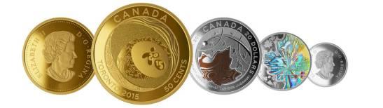coins-hero-gtw