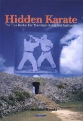 higakigennosuke-hiddenkarate-150609194557-lva1-app6891-thumbnail
