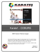coburgbulletin9jul15-150710230921-lva1-app6892-thumbnail