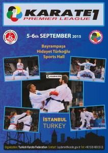 karate1-2015