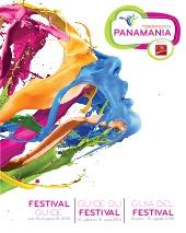panamania-festival-guide-150704195932-lva1-app6891-thumbnail