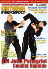 revistaartesmarcialescinturonnegro293julio2-150715115513-lva1-app6892-thumbnail