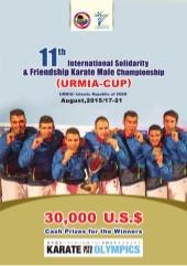 11thinternationalsolidarityfriendshipkaratemalechampionshipurmia-cup-150802180323-lva1-app6892-thumbnail
