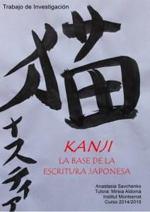 kanji-la-base-de-1-638