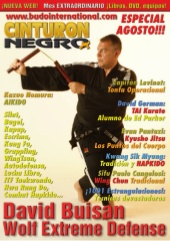 revistaartesmarcialescinturonnegro294agosto-150804122004-lva1-app6891-thumbnail