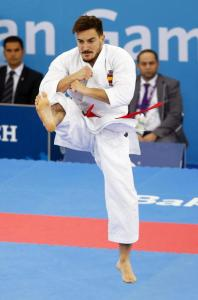 baku-2015-european-games-karate