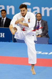 baku-2015-european-games-karate