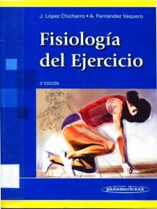 fisiologa-del-ejercicio-1-638