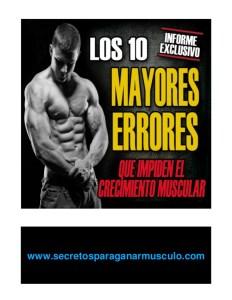 secretos-para-ganar-musculo-pdf-1-638