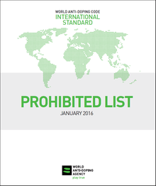 2016-prohibited-list-cover-en-full