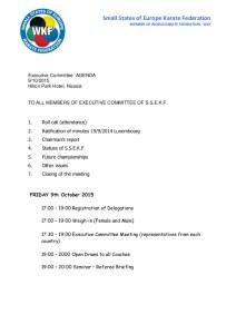 agenda-program-2nd-small-states-of-europe-karate-championship-1-638