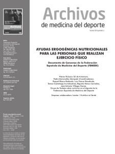 ayudas-ergognicas-nutricionales-para-las-personas-que-realizan-ejercicio-fsico-1-638