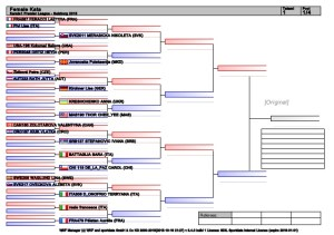draws-karate1-premier-league-salzburg-2015-1-638