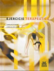 ejercicio-teraputico-fundamentos-y-tcnicas-1-638