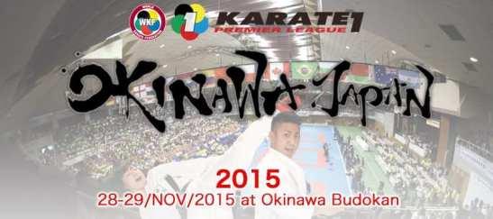 okinawa-poster