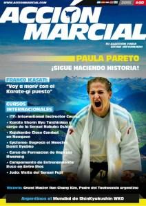 revista-accin-marcial-1-638