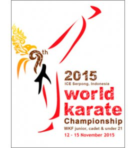 junior-wkf-junior-cadet-and-u21-championships-12-15-november-jakarta-indonesia-001