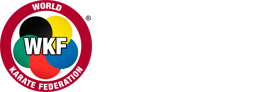 logo-wkf