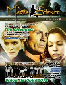 martial-science-m-magazine-1-638