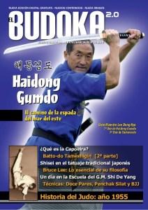 revista-digital-online-el-budoka-20-1-638
