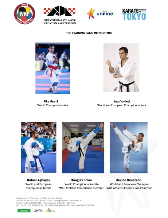 bulletin_9th_wkf_youth_camp_karate1_wkf_youth_cup_2016