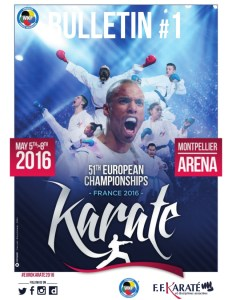 continental-championships-51st-ekf-senior-championships-montpellier-france-1-638