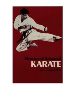 elements-advanced-karate-1-638